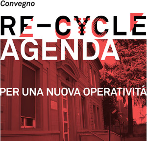 recycle_bologna_29092015