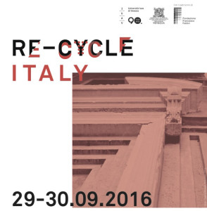 recycle-italy-save-the-date