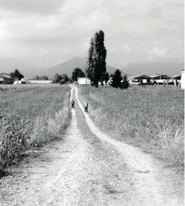 01_03_Fabian Donadoni Velo_Ri ciclare spazi e forme della mobilità
