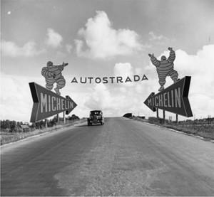 01_05_Gritti_Voltini_Zanda_Archeologia autostradale