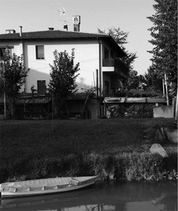01_14_Tosi_Marzenego fiume metropolitano