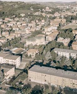 01_18_Zanfi_Ricomporre l'urbanizzato e costruirne l'urbanità