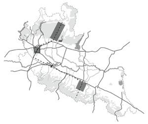 01_20_Gritti_Mappe iconografiche dei territori abbandonati
