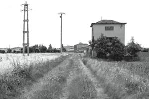 01_21_Bovati_Oldani_Forme del territorio della produzione