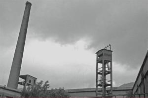 01_22_Di Franco_Zanni_Dal paesaggio alla fabbrica