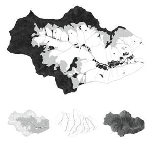 01_28_Marinelli_Alle terre Alte Strategie per il riuso dell'architettura del territorio alpino